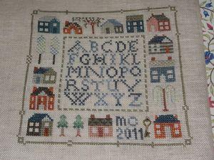 12_houses_fini