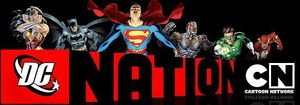 DC-Nation-Cartoon-Network