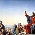 Jeudi 09 juin 2016-que retenir de l'assemblée de prières ?