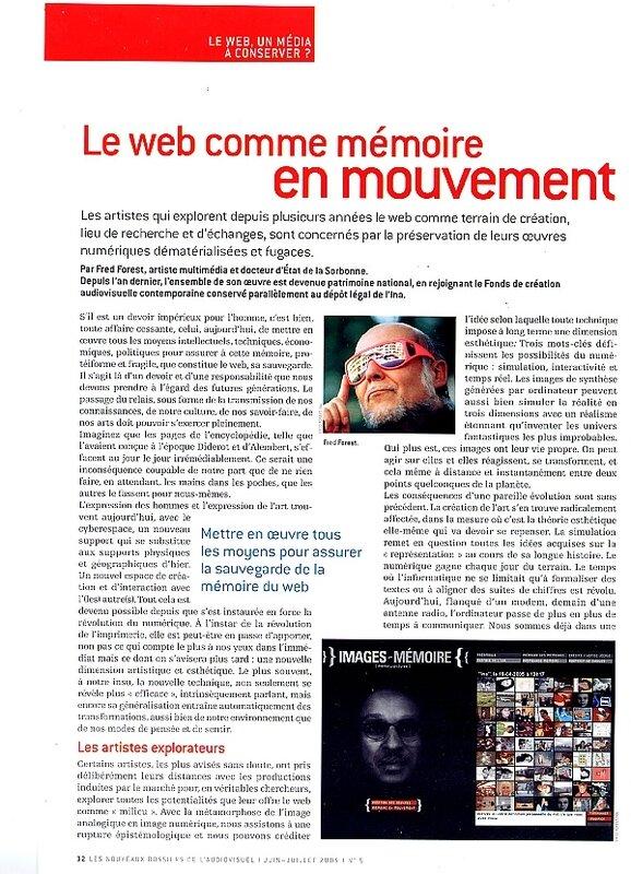 NDA_IM__JuinJuillet_2005-_3 (1)