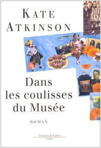 dans_les_coulisses_96