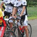 course Cazoulès