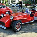Westfield roadster de 1987 (Retrorencard mai 2011) 01
