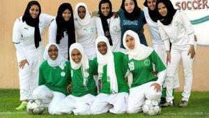 _football_arabie_saoudite_equipe_femme_voile_islamique