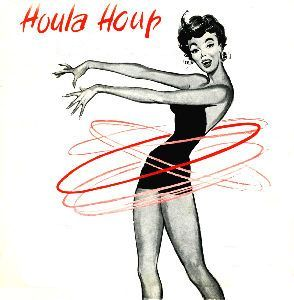 marc_taynor_ep_hula_hoop6500