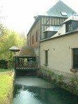 Les_puits_tournants_Fr_chencourt_17