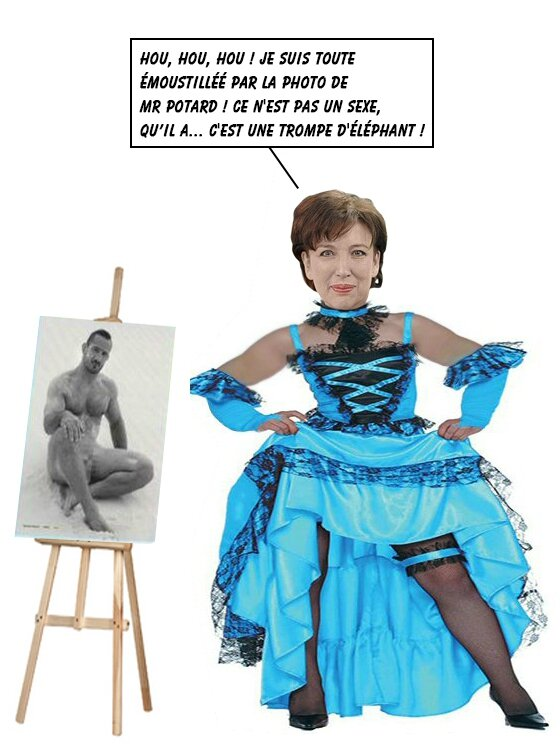 bachelot-french-cancan