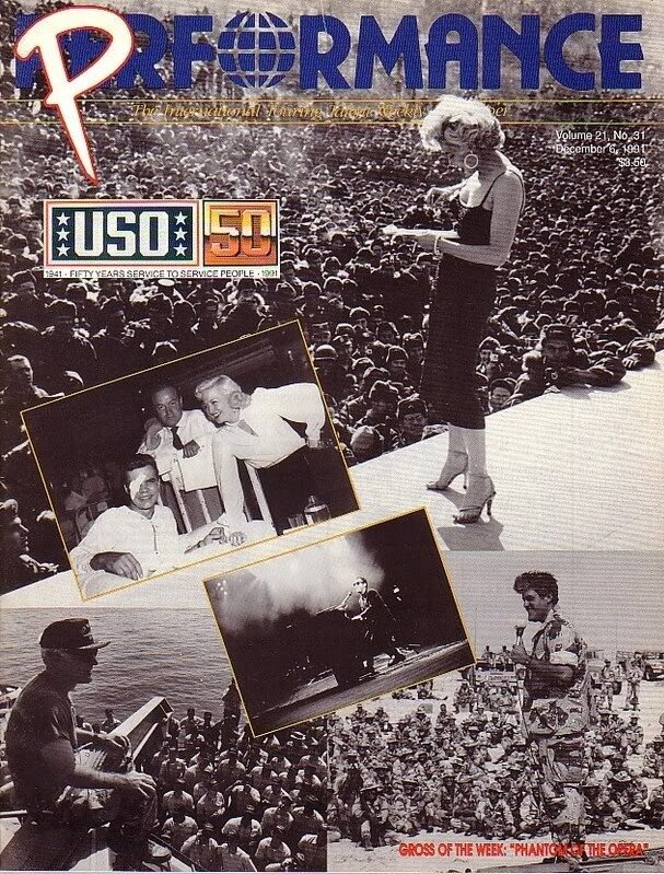 1991-12-performance-usa