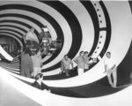 The_Time_Tunnel_the_60s_701251_749_600