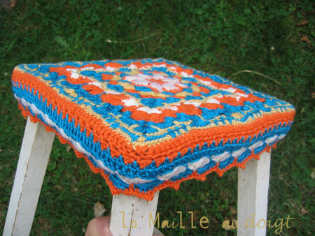 african_square_crochet_fin_1