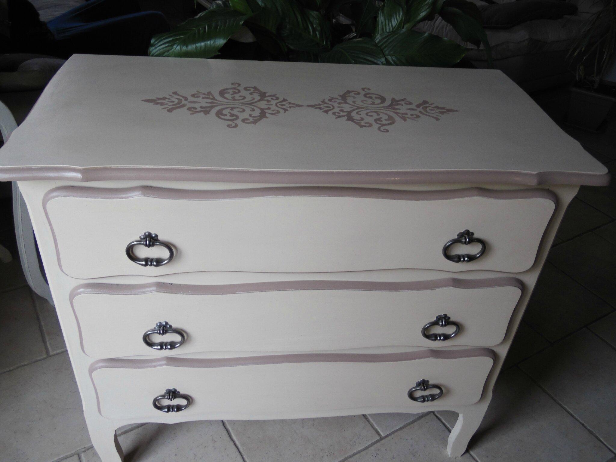Des meubles relooker forum d coration int rieure for Meuble a relooker