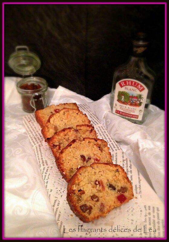 cake aux fruits (2)