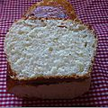 Windows-Live-Writer/Brioche-sans-oeufs-au-Thermomix_9FAF/P1270106_thumb