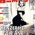 1999-01-tempo-turquie