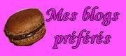 mes_blogs_pr_f_r_s