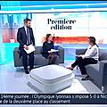carolinedieudonne04.2017_11_27_premiereeditionBFMTV