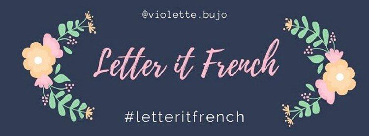 letteritfrench-challenge-lettering