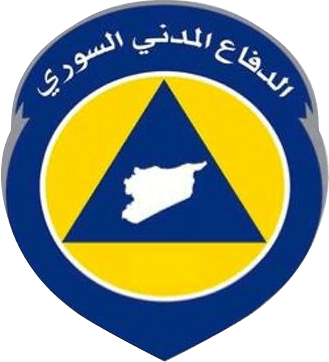 civil-defense-logo-h1ey