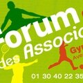 slide-forum-association-2015
