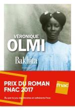 7256448_prix-roman-2017