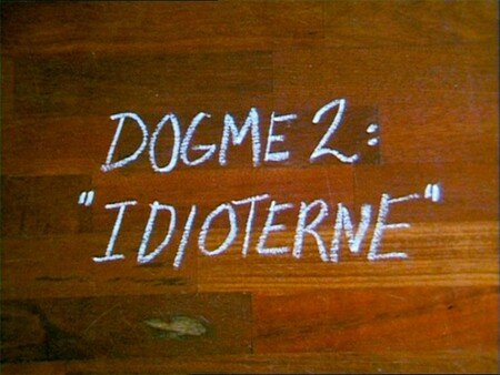 dk10_idioterne_title