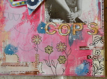 Page_A4bis_Mixed_Media_Kit_Janvier_0003