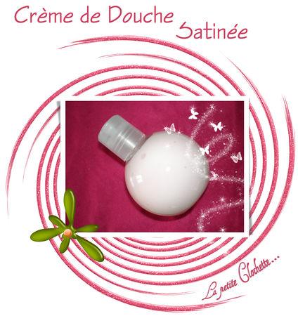 Creme_de_douche_satin_e