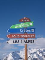 2_Alpes_07