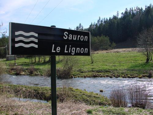 2008 04 26 Sauron le Lignon
