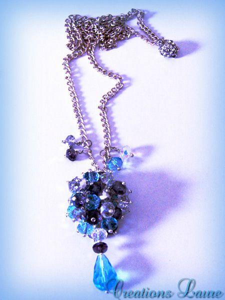 pearl-clusterb
