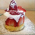 WindowsLiveWriter/FRAISIERSINDIVIDUELS_13167/IMG_2646_thumb