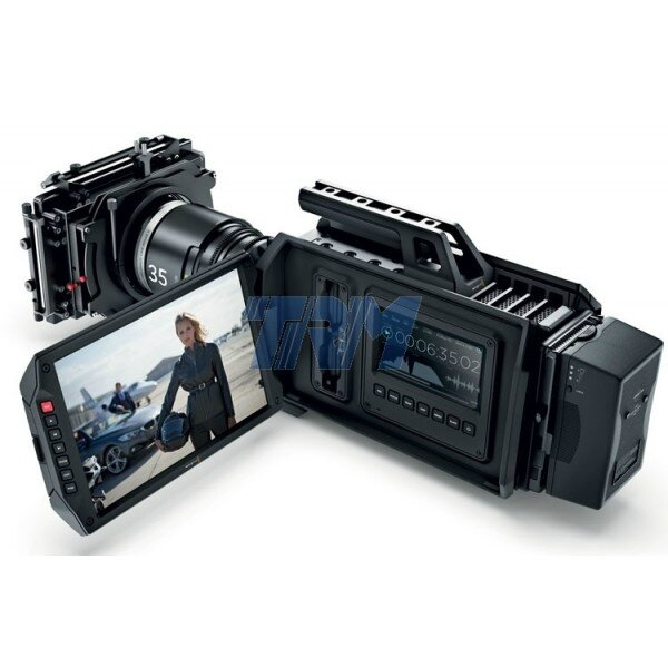 blackmagic-ursa-ef-5