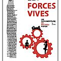 forces vives