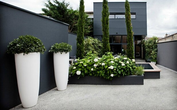 7e019f430396d7e3_4598-w618-h386-b0-p0--contemporain-terrasse-en-bois