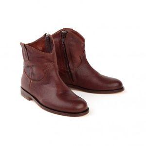 boots_marron