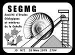 logo_211