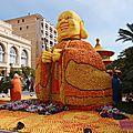 carnaval nice 2015 032