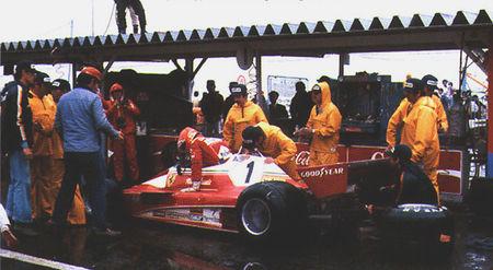 1976_Mont_Fuji_312_T2_Lauda_5_c_est_fini