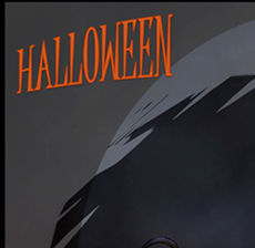 halloween_smcut