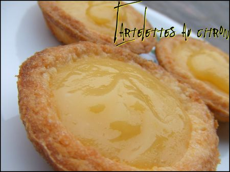 Tartelettes_citron_010ok