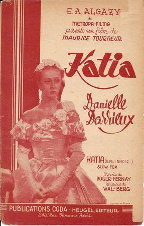KATIA_3