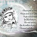 Realisation_du_30-12-11
