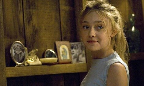 dakota-fanning-and-the-secret-life-of-bees-gallery