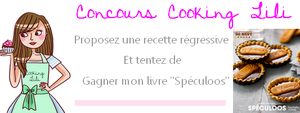 concours lili