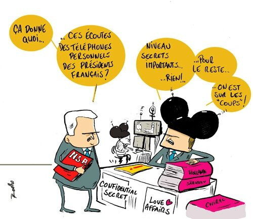 NSA-ecoutes-presidents-francais