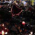 Hommage attentats Répu 13-11-15_5508