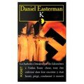 K ---- Daniel Easterman