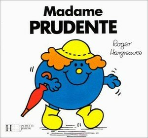 20_Madame_PRUDENTE