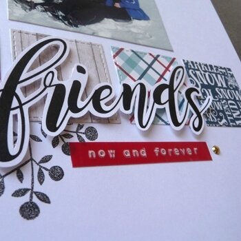 friends_detail