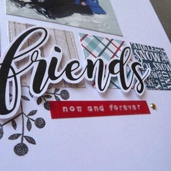 friends_detail